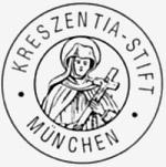 Kreszentia Stift